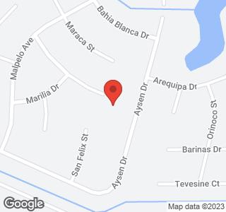 405 Salvador Drive