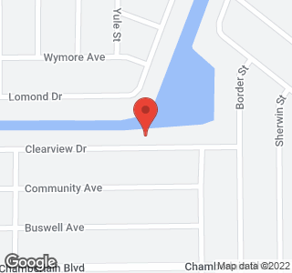 557 Clearview Drive