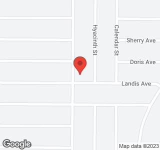 22006 Landis Avenue