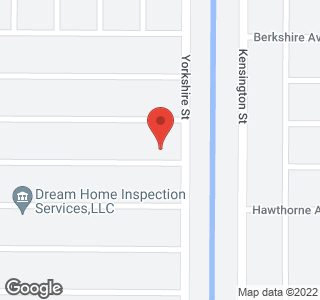 21094 Riddle Avenue
