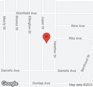 408 Juper Street
