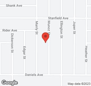 385, 393,401 Munoz Street