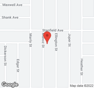 368 Munoz Street