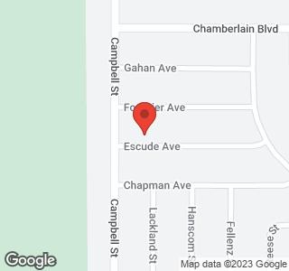 12038 Escude Avenue