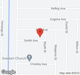 17086 Smith Avenue