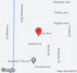 17069 Best Avenue