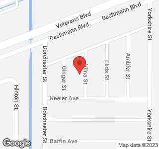 291 Vilna Street