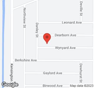 21240 Wynyard Avenue