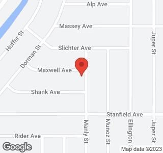 14133 Maxwell Avenue