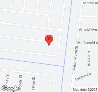 19473 Strathcona Ave.