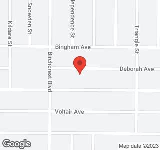 22041 Deborah Avenue