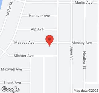 14179 Massey Ave