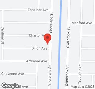 18216 Dillon Ave