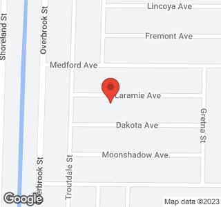 18333 Laramie Ave