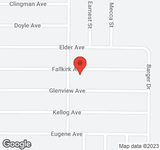 17157 Fallkirk Avenue