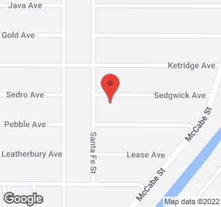 13467 Sedgwick Avenue