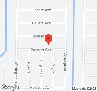 16474 Sprague Avenue