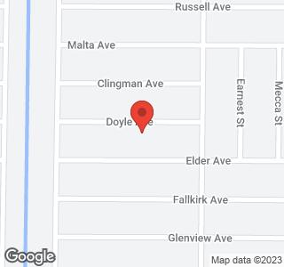 17089 Doyle Ave