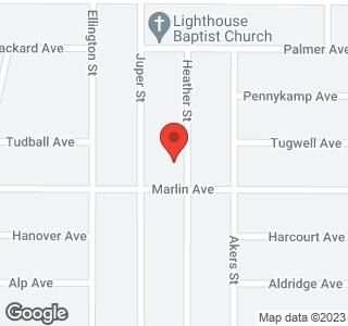 105 Heather Street