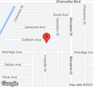 13205 Gotham Avenue