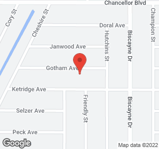 13197 Gotham Avenue