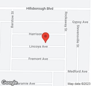 18406 Lincoya Avenue