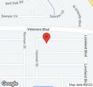 23443 Moreland Avenue