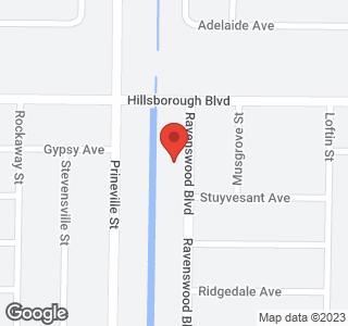 39 Ravenswood Boulevard