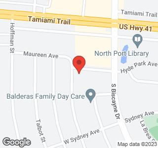 8185 Hyde Park Ave
