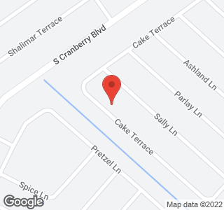 2850 Muglone Lane