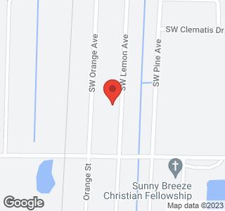 11551 SW Lemon Ave