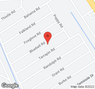 415 Bluebell Road