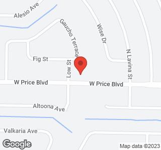 2374 W Price Boulevard