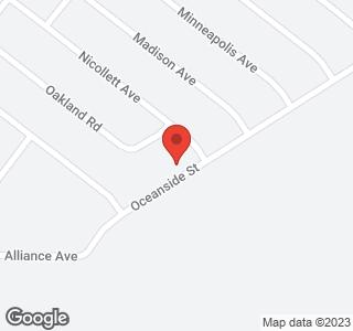 2761 Oceanside Street