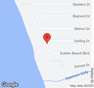 900 Golden Beach Boulevard Unit 101