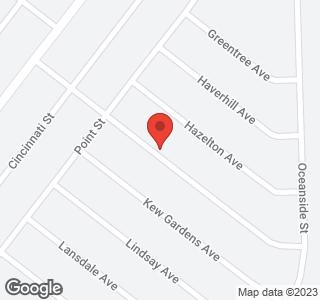 0 Hempstead Ave