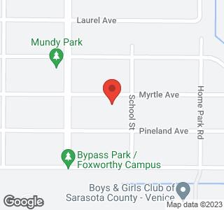 928 Myrtle Avenue