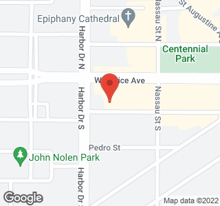 332 Miami Avenue W