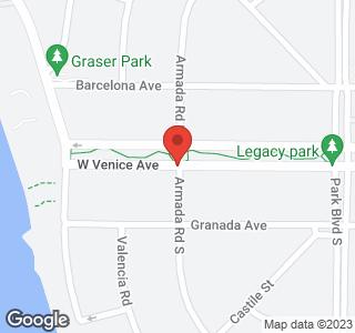 705 W Venice Avenue , 705-A