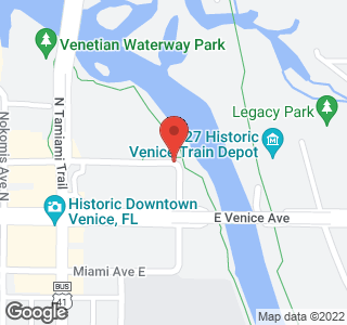 147 E Tampa Avenue Unit 202