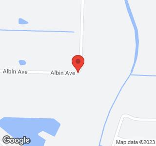 Alpen Ave