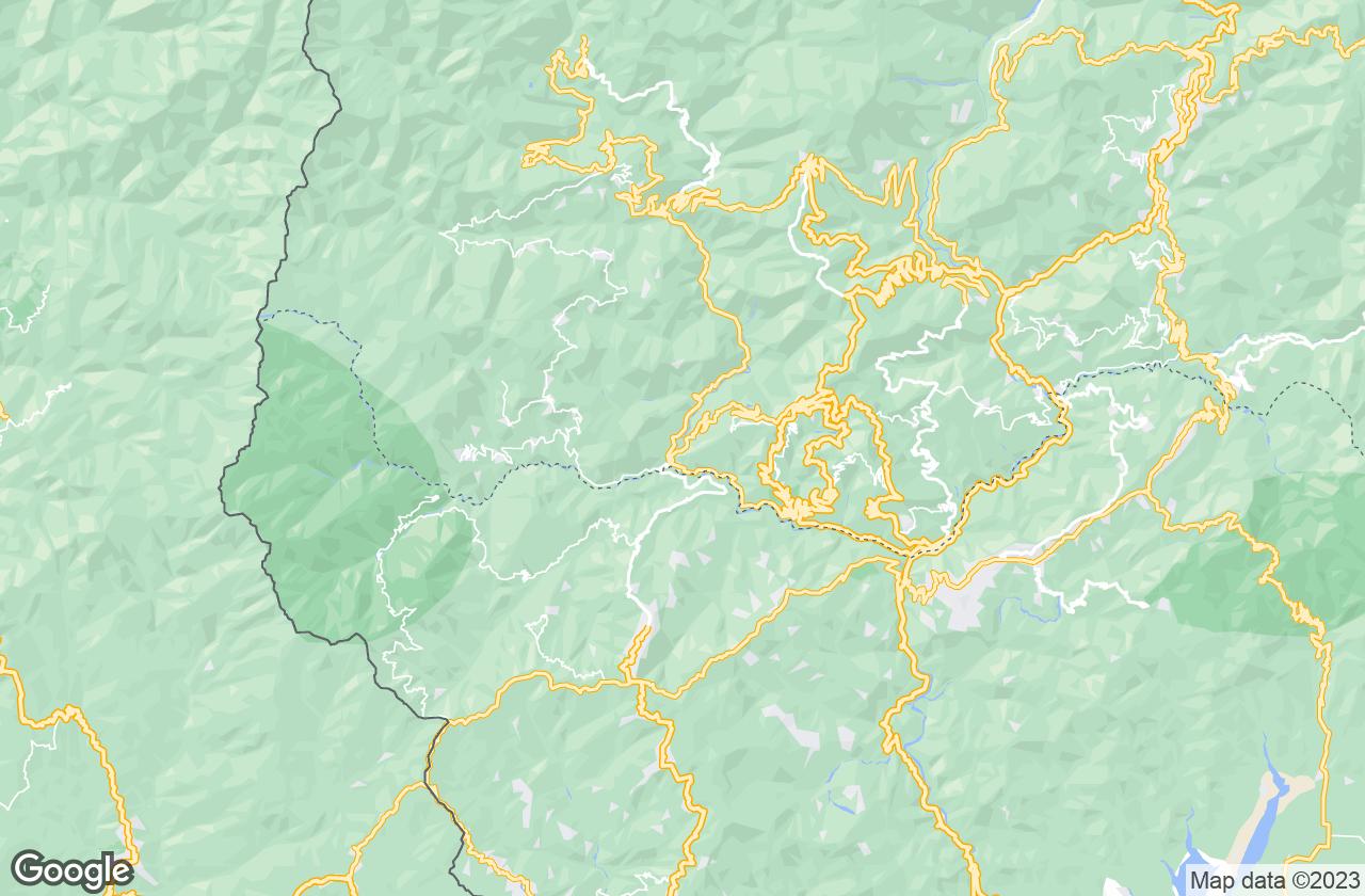 Google Map of Nayabazar