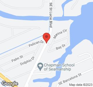 4300 SE Saint Lucie Boulevard Unit 159