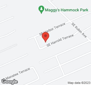 5167 SE Harrold Terrace