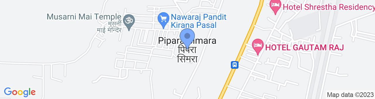 Sudip Dhakal,Simara,Nepal