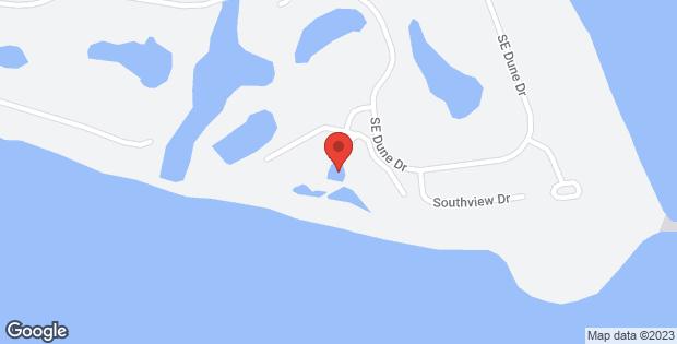 2812 SE Dune Drive #1301 Stuart FL 34996