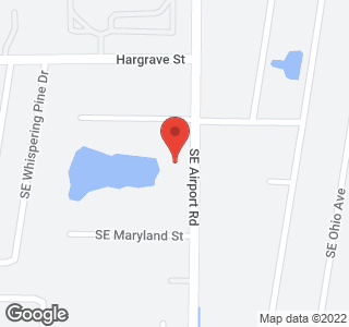 1381 SE AIRPORT RD