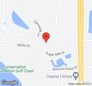 165 Sugar Mill Drive