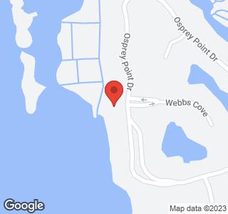 128 Osprey Point Drive