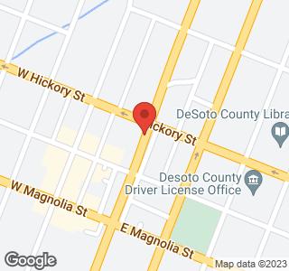 8428 SW Riverview Oaks Terrace
